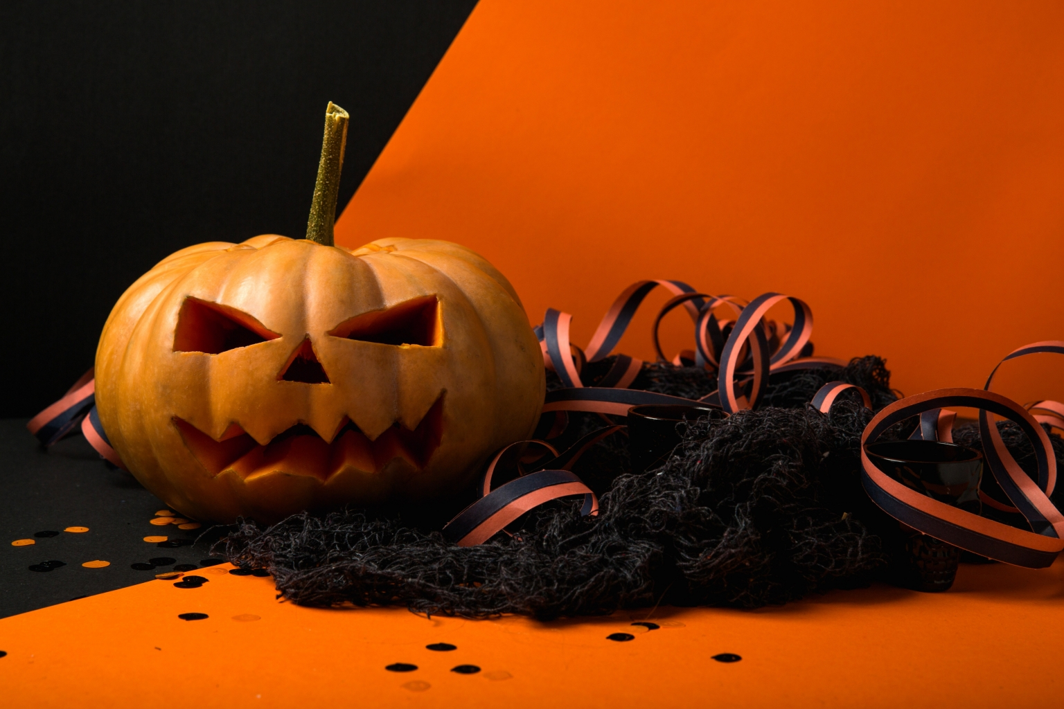 Immersive Halloween Related Escape Rooms in Canada