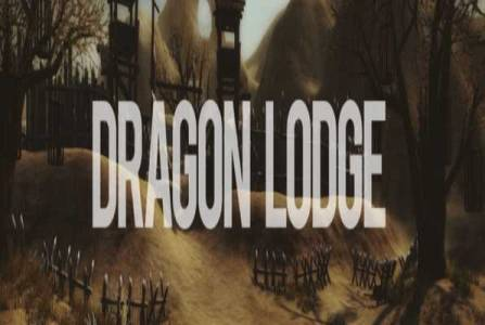 Dragon Lodge