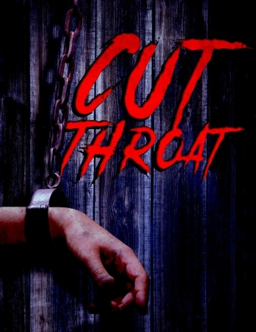Cut-Throat